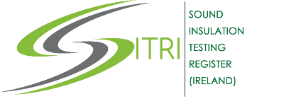 'SITRI approves the addition of 6 AWN acoustics consultants to the SITRI Register of Certified Testers' image
