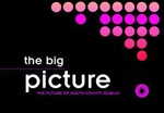 'The Big Picture' image