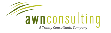 'Trinity Consultants Acquires AWN Consulting' image