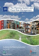 'Flood Planning Guidelines' image