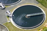 'AWN Consulting and CMG Training provide CPD class in Wastewater Treatment - September 20th' image